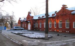 Ачинская начальная Православная Гимназия